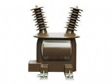 35kV Discharge Coil Dry-Type Serise