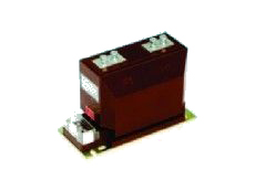 LZZBJ9-10A2GType current transformer