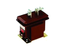 LZJ8-10QType current transformer