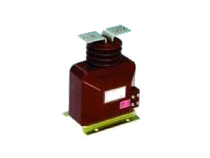 LQJ8-10QType current transformer