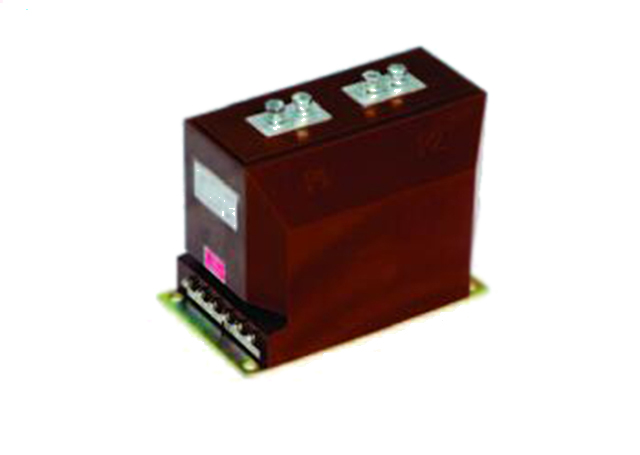LZZBJ9-10C2Type current transformer