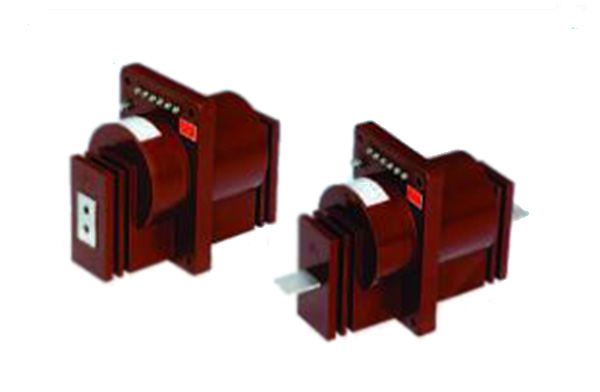 LFZB(J)8-10  A2、B2Type current transformer