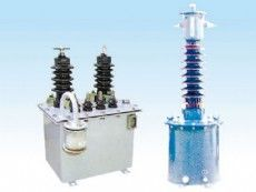 LJW、LJWD-10、35 Type current transformer
