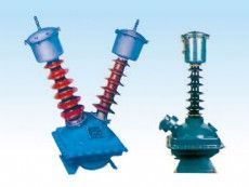 JD(X)6-35 Type voltage transformer